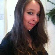 Lizzy Theunissen