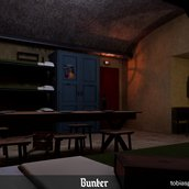 Bunker_3