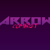 Arrow Combat