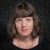 Alissa Hägglund