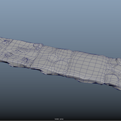 Week2_Project1_Tile_Retopo_Wireframe.PNG