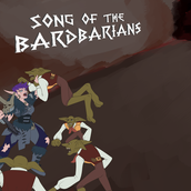 Bardbarian_splash