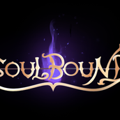 soulbound title
