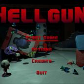 Hellgun2