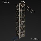 Dofna_elevator1