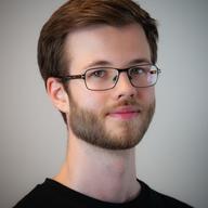 Erik Bäck Lindström