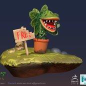 Free_plant_beauty.jpg