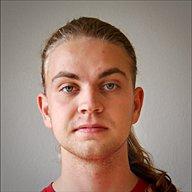 Gabriel Nilsson