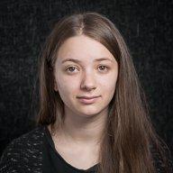 Greta Abeni