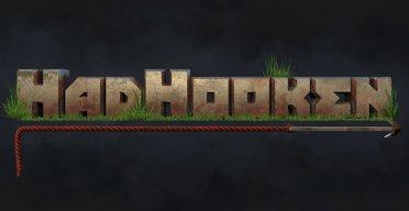HadHooken