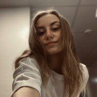 Aurora Olsson