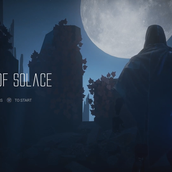 IconOfSolace