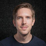 Johan Rosén