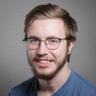 Jonatan Henriksson