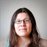 Katrine Olsen