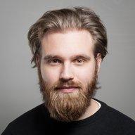Knut-Asbjørn Andersen