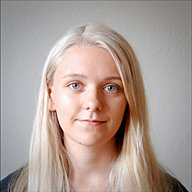 Linn Andersson Linder