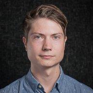 Linus Hed Tegelbratt
