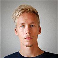 Max Lindgren