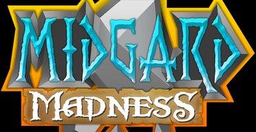 Midgard Madness