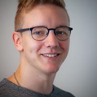 Nicklas Evaldsson