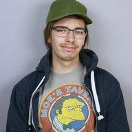 Oliver Berglund