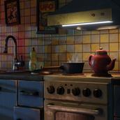My dream kitchen.png