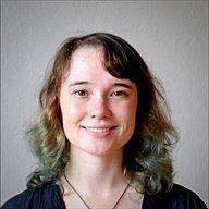 Sally Cederlund