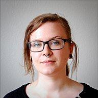 Sara Åkerström