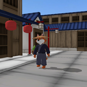 Screenshot_Game.png