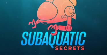 Subaquatic Secrets