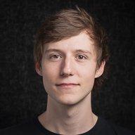 Tobias Luckey