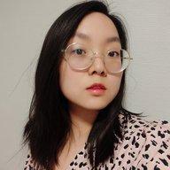 Justine (Swan Yun) Eng