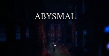 Abysmal
