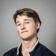 Albin Fyhr