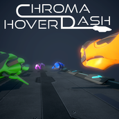 chroma_hoverdash_cover
