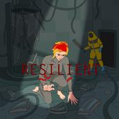 Resiliant