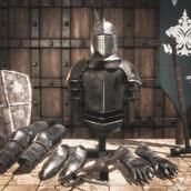 MedievalProps_Chrirryrv