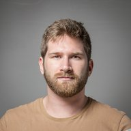 Filip Zachrisson Hansen