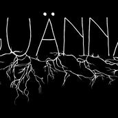 Guänna logo2