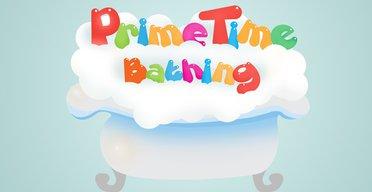 Primetime Bathing