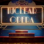 Nuclear Opera