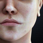 Head Textures