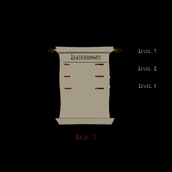 ChaliceWizard_Leaderboard