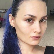 Juliana Avara-Eggel