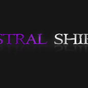 astral_shift_mini