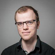 Niclas Sjöquist