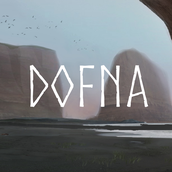 Dofna