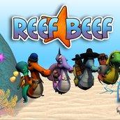 Reef Beef gallery image 1