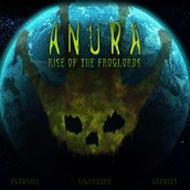Anura - Rise of the Froglords gallery image 14